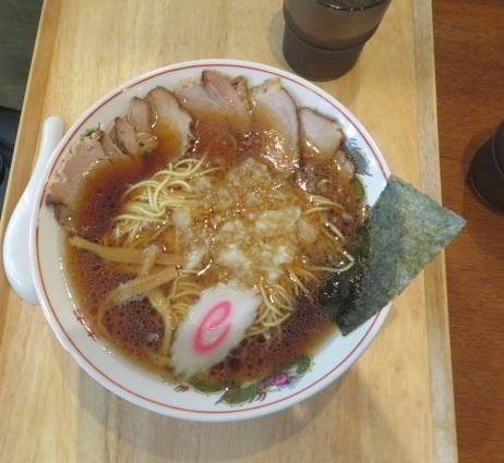 shoyu-aoki18.jpg