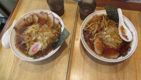 shoyu-aoki20.jpg