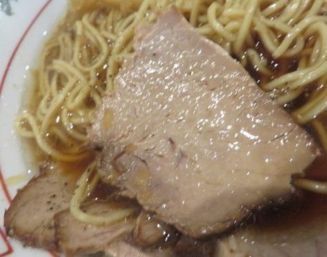 shoyu-aoki25.jpg