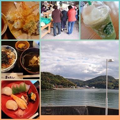 PhotoCollage_20201110_154321860.jpg