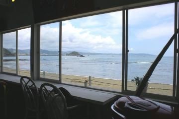 R02062114浜茶屋太海