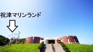北海道ベスト4