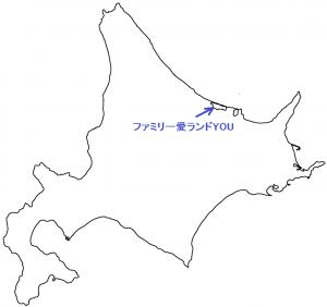 北海道ベスト8