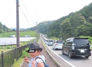 島田ゆめ後2