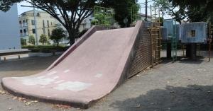 安倍川2020-6-1