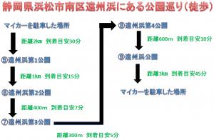 遠浜第4-2