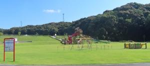 みつ夢の丘9