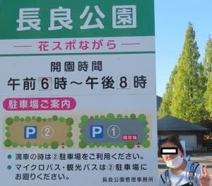 長良公園0