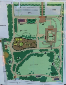 長良公園2