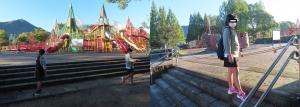 長良公園4