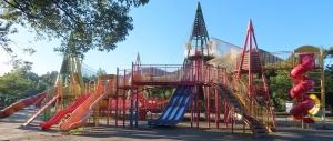長良公園6