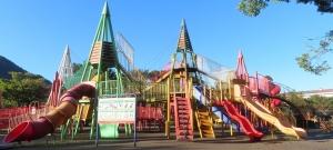 長良公園7