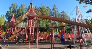 長良公園8