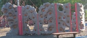 長良公園12