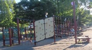 長良公園13