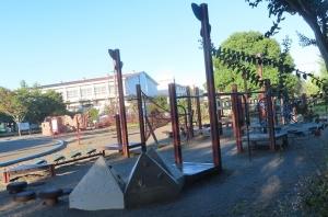 長良公園14