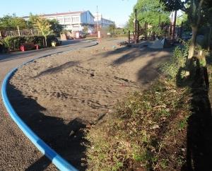 長良公園15