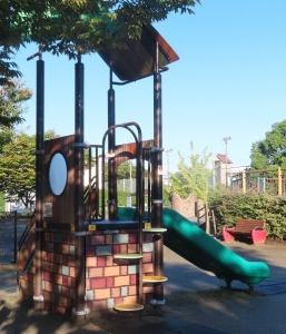 長良公園18