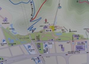 岐阜公園3