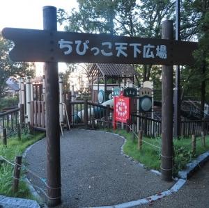 岐阜公園4