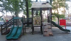 岐阜公園9