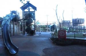 岐阜公園11
