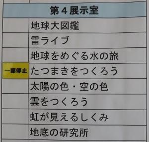 岐阜科学後13