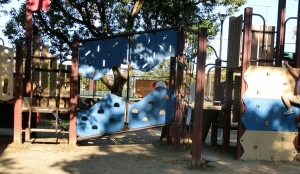 八ツ草公園4