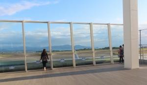静岡空港7