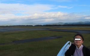 静岡空港13