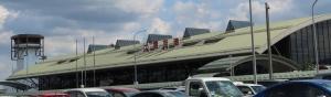 出雲空港2-1