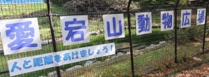 愛宕山公島根2