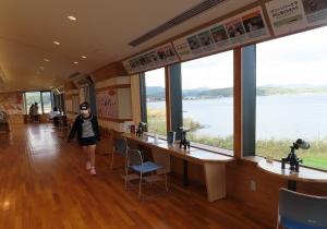 宍道湖グリーン19-1
