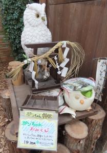 富士花鳥展示16