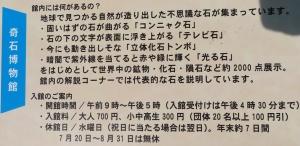 奇石博物初3-1