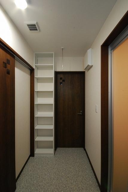 脱衣室 (2)
