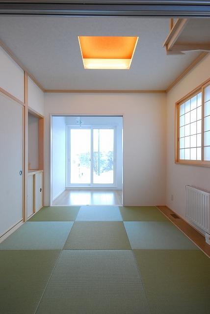 和室 (4)