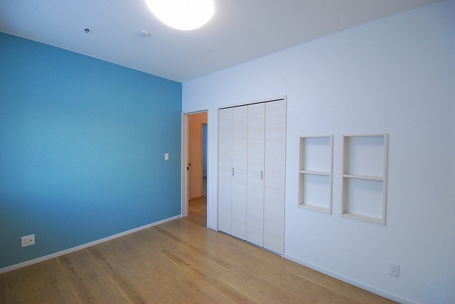 子供室A (2)
