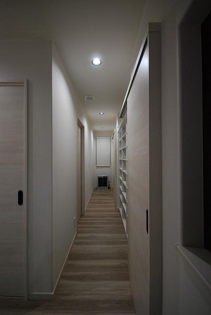 廊下 (1)