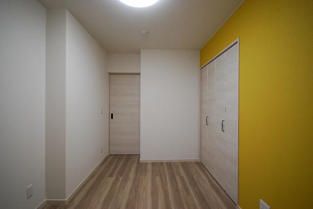 子供室1 (1)