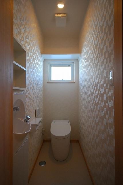 トイレ (9)