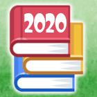 積ん読Facebook_2020