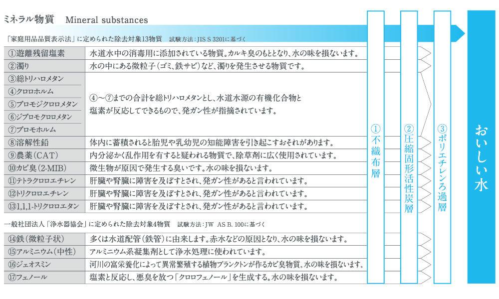 mamizu5-seinou.jpg