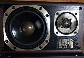 0180-1.jpg