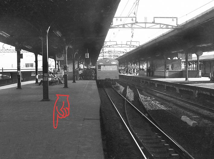 200413ke01.jpg