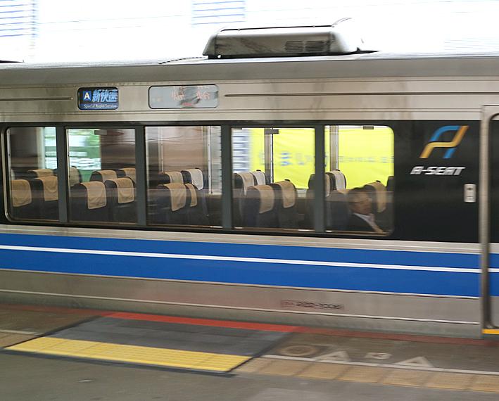 200413ke08.jpg