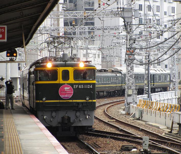 200413ke09.jpg