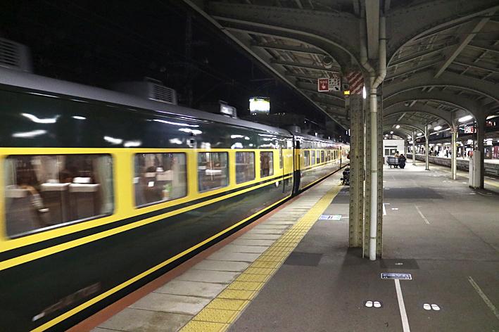 200413ke10.jpg