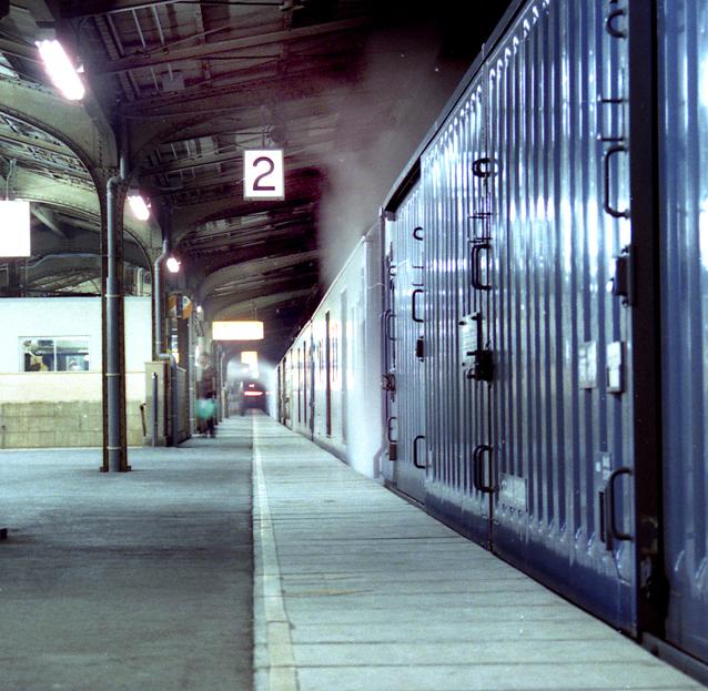 200413ke13.jpg