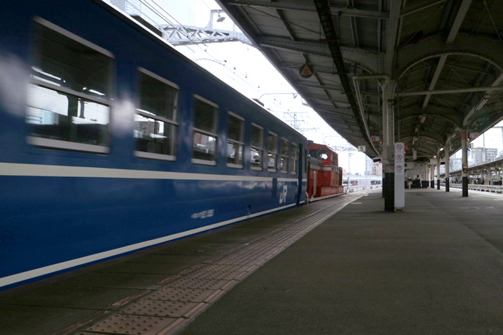 200413ke24.jpg